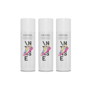 Intense 3 Pieces Value Pack