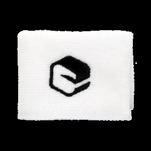 microfiber-towel-1