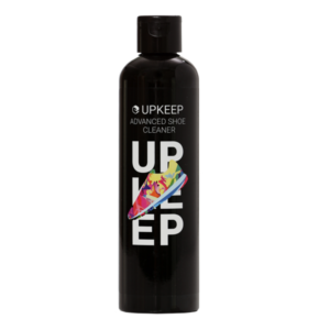 Upkeep Single Bottle